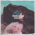 Halsey - Bandlands
