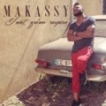 Makassy - Tant que l'on respire