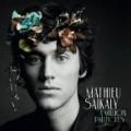 Mathieu Saïkaly - A Million Particles