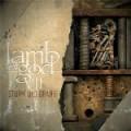 Lamb Of God - VII:Sturm Und Drang