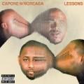Capone N Noreaga - Lessons