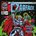 Inspectah Deck - Czarface - Every Hero Needs A Villain