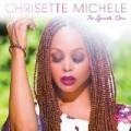 Chrisette Michele - The Lyricists' Opus