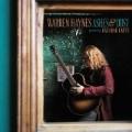 Warren Haynes - Ashes & Dust (Feat. Railroad Earth)