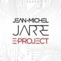 Jean-Michel Jarre - E Project