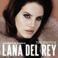 Lana Del Rey - The Profile