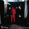 The View - Ropewalk