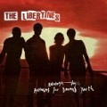 The Libertines - Anthems For Doomed Youth