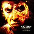 Kalash l'Afro - Terre Brûlée