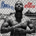 The Game sortira The Documentary 2 le 9 octobre (pochette et tracklist)