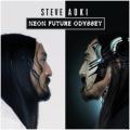 Steve Aoki - Neon Future Odyssey