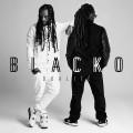 Blacko - Dualité