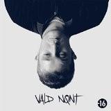 Vald - NQNT 2