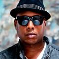 Talib Kweli : nouvel album avec 9th Wonder en préparation