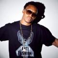 Lupe Fiasco prépare une suite de The Cool