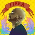 Matt Houston - Libra