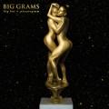 Big Boi - Big Grams