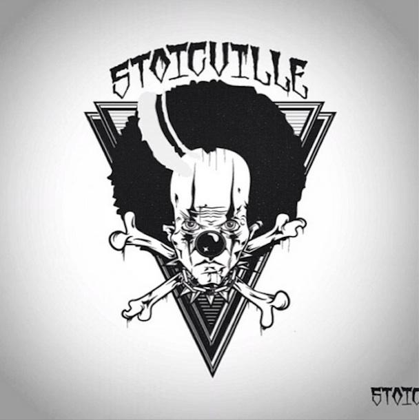 T-Pain sortira l'album Stoicville: The Phoenix le 11 décembre