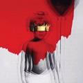 Rihanna nomme son album ANTI et dévoile la pochette par Roy Nachum