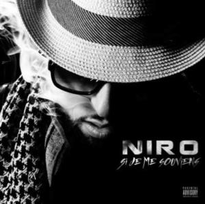 Niro - Si je me souviens