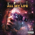 Big K.R.I.T - All My Life