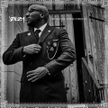 Young Jeezy - Church In These Streets