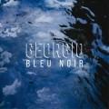 Georgio - Bleu Noir