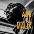 Abd Al Malik - Scarifications