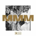Puff Daddy - MMM (Money Makin' Mitch)