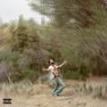 Kid Cudi - Speedin' Bullet To Heaven