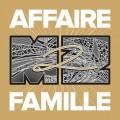 MZ - Affaire de Famille