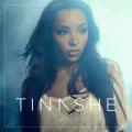 Tinashe - Joyride