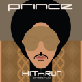 Prince - HITNRUN (Phase Two)
