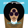 Prince - HITNRUN (Phase One)