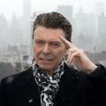David Bowie est mort à l'âge de 69 ans