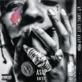 ASAP Rocky - At.Long.Last.A$AP