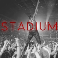 Akon - Stadium