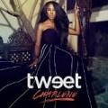 Tweet - Charlene