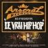 Rap FR : News et Chroniques