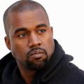 Kanye West compte sortir 3 albums par an