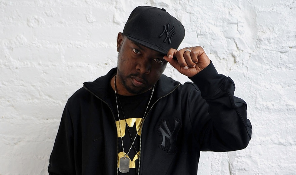 Le rappeur Phife Dawg est mort, A Tribe Called Quest rend hommage