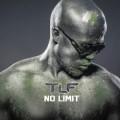 TLF - No Limit