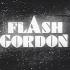 Flash1988