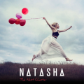 Natasha Bedingfield - The Next Chapter