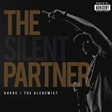 Havoc - The Silent Partner