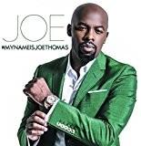 Joe - #MYNAMEISJOETHOMAS