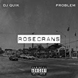 DJ Quik - Rosecrans