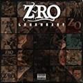 Z-Ro - Legendary