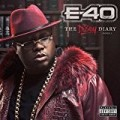 E-40 - The D-Boy Diary: Book 1