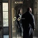 Kaaris - Okou Gnakouri